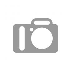 Ekologiškos paprastosios kiaulpienės šaknys (50 g)