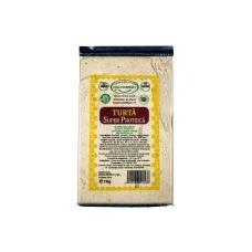Kandi tešla su probiotikais, vitaminais ir baltymais SUPER PROTEIC CAKE, 1 kg