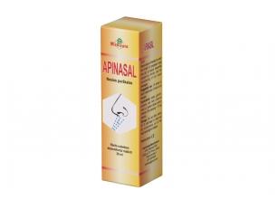 Nasal spray APINASAL