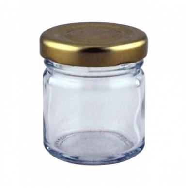 Stiklainis (35 ml)