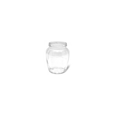 Stiklainis (700 ml)